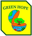 GreenHope Foundation in news